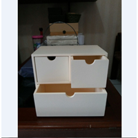 Box Hampers Laci 1