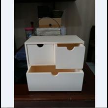 Box Hampers Laci