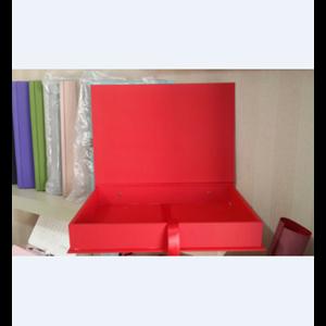 Box Hampers Standard