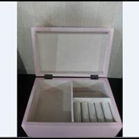 Jual Box Perhiasan