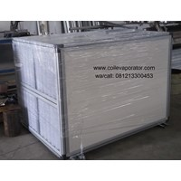 Beli AHU (Air Handling Unit) 4