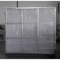 Jual AHU (Air Handling Unit) 2