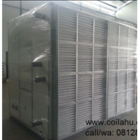 AHU (Air Handling Unit) 1