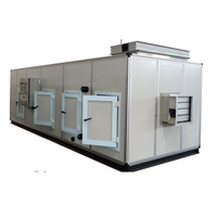 AHU (Air Handling Unit) 2