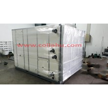 Air Handling Unit ( AHU )
