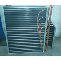 Jual Coil Evaporator AHU 2