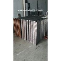 Distributor Coil Evaporator 3