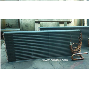 Coil Evaporator