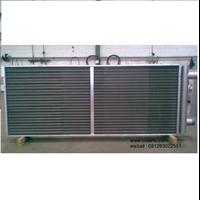 Jual Coil Evaporator AHU