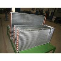 Jual Evaporator Coil AHU 2