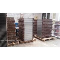 Distributor Evaporator Coil AHU 3