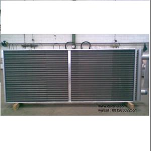 Evaporator Coil AHU