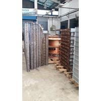 Jual Coil Dehumidifier 2