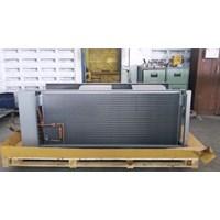 Distributor Coil Dehumidifier 3