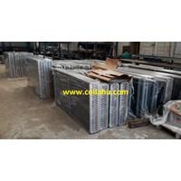 Jual penggantian Coil Evaporator Kondesor 2