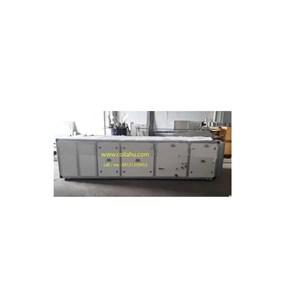 AC CLEAN ROOM UNIT HVAC System