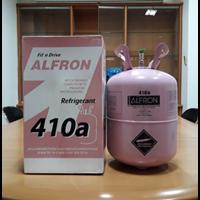 Refrigerant Alfron R410a 1