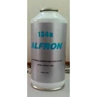 Refrigrant Alfron R134a - 250 gram