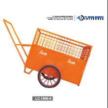Gerobak Sampah LC.1000