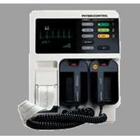 Defibrilator 1