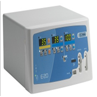 Electrosurgical Unit (Couter) 1