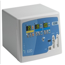 Electrosurgical Unit (Couter)