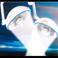Lampu Operasi 1