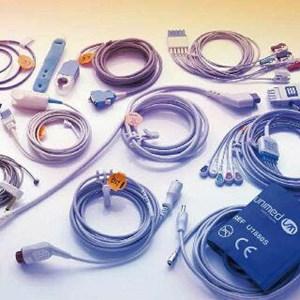 Alat Kesehatan Lainnya -  Kabel Spo2