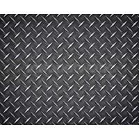 Jual Plat Bordes Atau Diamond Checker Plate 2