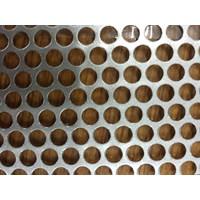 Plat Lubang Atau Perforated Plate 1