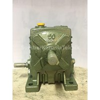 Gear Motor Reducer Atau Gearbox Hrf China Wpa Wpx Wpo Wps