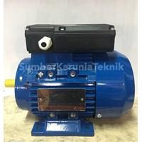 Dinamo Atau Elektro Motor Adk China 1