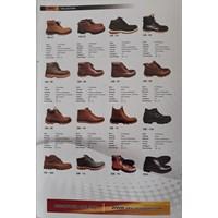 Beli Sepatu Safety Krushers & Gahhar 4