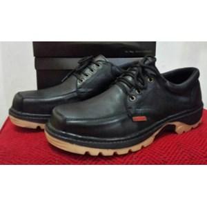 Sepatu Safety Krushers & Gahhar