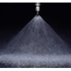 Hydraulic Spray Nozzles - Flat Spray Pattern 1