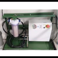 Unit Pompa Lyhom 1