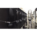 Coolsave System for air chiller and vrv 1