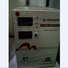 Stabilizer (Stavolt) Matsuyama AVRLD5GS (4.000VA) 1