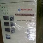Stabilizer (Stavolt) Matsuyama AVRLD15GT 1