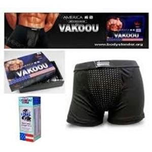 Jual Celana Terapi Kesehatan Pria Magnetic Vakoou Usa Harga Murah ... 4bfb7e2e97