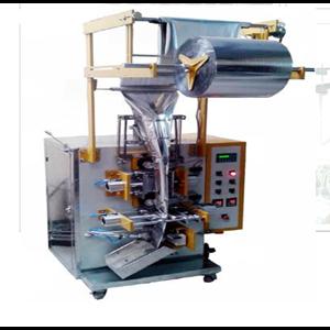 Pneumatic Form Fill Seal Machine