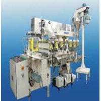 Liner Carton Filling Machine Ch- 22