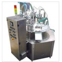 Ice Cream Cup Filling Machine Ic60ccp 1