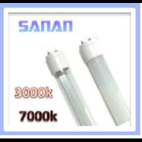 Lampu Neon Sanan 9W 1