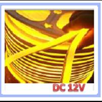 Lampu Neon Flex Smd Dc 12V 1