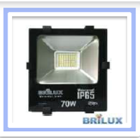 Lampu Floodlight Samsung 70W 1