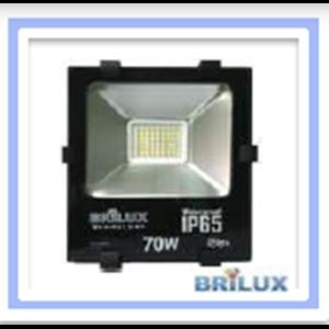 Lampu Floodlight Samsung 70W