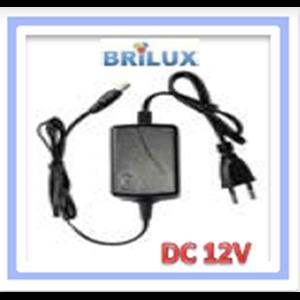 Power Supply (Adaptor) 1A – 12V