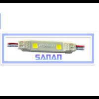 Lampu Led Module Advertising Sanan Mini Smd 2835 1