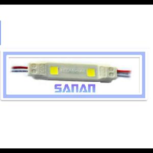 Lampu Led Module Advertising Sanan Mini Smd 2835